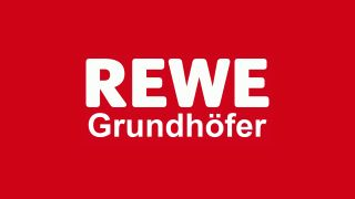 1. Rewe Grundhöfer Ladies-Indoor-Cup